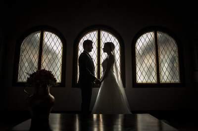 Foto: Fotobox Fotografía & Wedding Stories