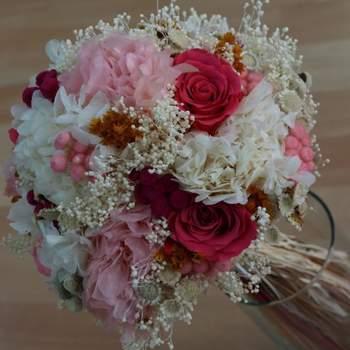 Credits: Entre Nubes Luxury Wedding Planner
