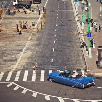 Фото: Иван Котов http://vk.com/club37518230