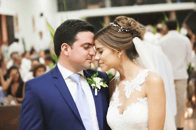 Wedding planners en Bucaramanga: ¡Los 4 mejores para tu boda!