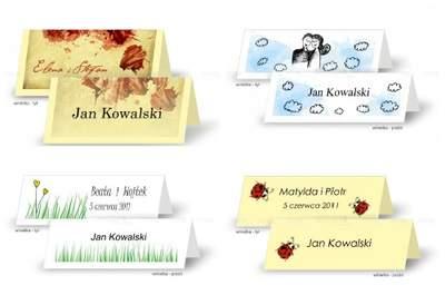 Akcesoria ślubne i ich zastosowanie - jak urozmaicić swoje wesele?