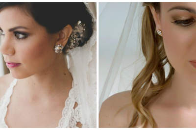 Créditos: Ingrid Ackermann Novias
