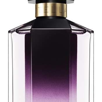 Eau de parfum Stella de Stella McCartney