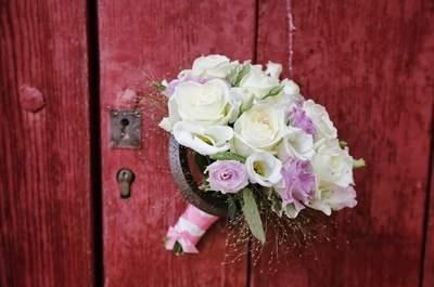 Comment organiser votre mariage avec une wedding planner ? Voici les options qui s'offrent à vous !
