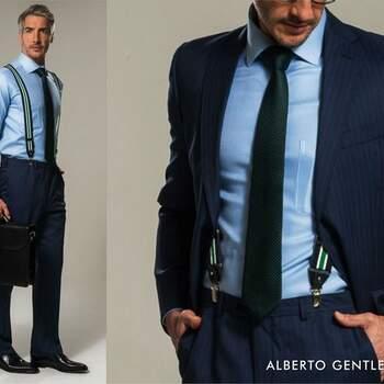 Foto: The Gentleman