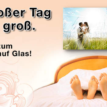 Foto: www.myposter.de