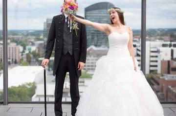 Brautmode Kerpen