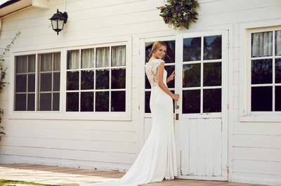Foto: Must Wedding