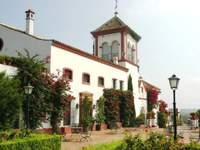 Las 12 mejores haciendas de Sevilla