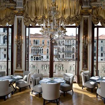 Foto: Página del hotel