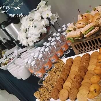 Foto: Mar Soto Wedding & Event Planner