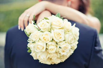 Décoration de mariage : le bohème chic classique a la cote!