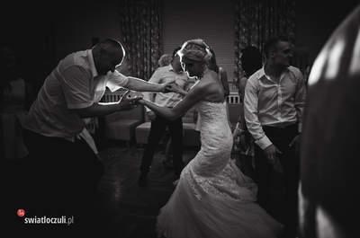 Marzysz o weselu w morskim stylu? Oto najlepsze z nich!