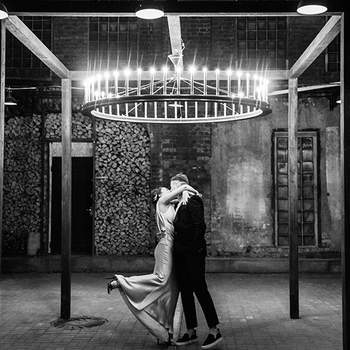 PEONY weddings
