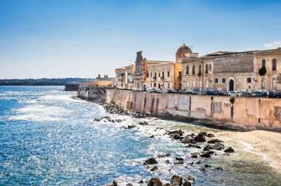 Catering in Sicilia: una guida ai migliori fornitori per il tuo matrimonio