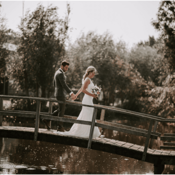 Let Love Rule themed styled shoot! | Foto: ByJasmin Photography
