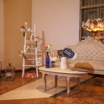 "<a href=""http://zankyou.9nl.de/t9uj"" target=""_blank"">Hotel Almirante Cartagena</a>"