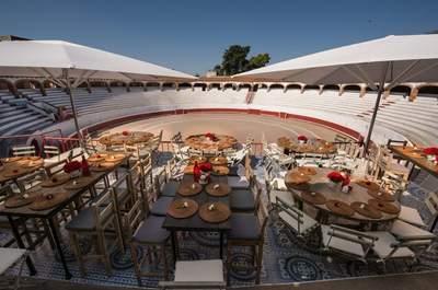 Los 19 mejores lugares para boda en San Miguel de Allende: El pueblo mágico que robará tu corazón.