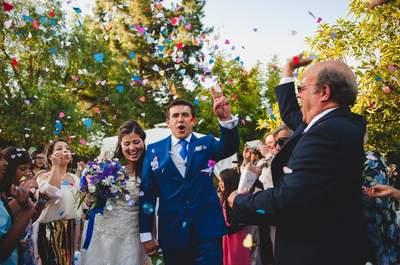 50 razones que harán que quieras casarte con tu pareja