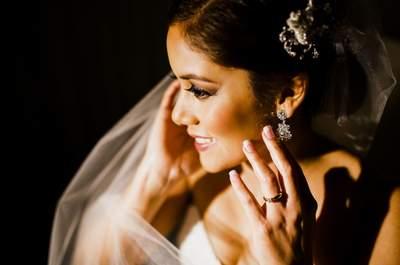 Créditos: Javier Ruiz Wedding photography