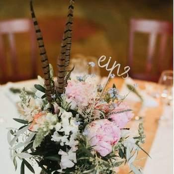 Credits: Brautalarm - Hochzeitsdienstleistungen