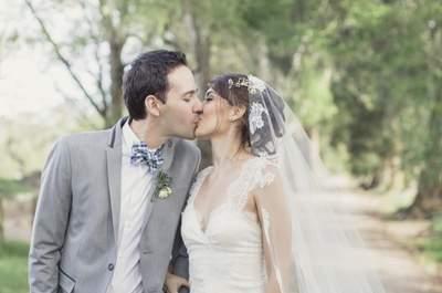 Fotógrafos de bodas en Medellín: ¡Los 10 mejores para tu boda!