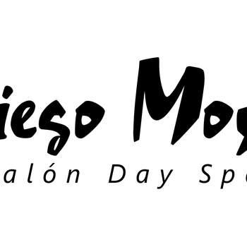 Foto: Diego Moya-Salon Day Spa