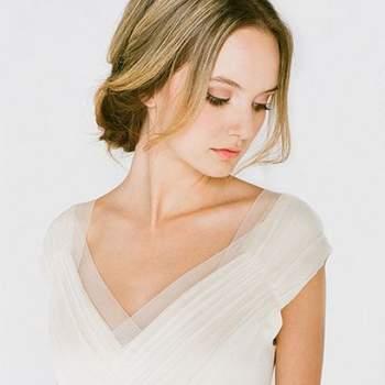Se você é uma noiva romântica, irá adorar estes modelos da Saja. Aproveite e inspire-se.