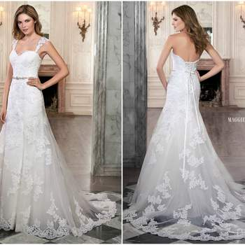 "<a href=""http://www.maggiesottero.com/dress.aspx?style=5MW071&page=0&pageSize=36&keywordText=&keywordType=All"" target=""_blank"">Maggie Sottero</a>"