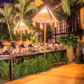 """<a href=""""https://www.zankyou.com.mx/f/mayan-palace-puerto-vallarta-35146""""> Foto: Mayan Palace Puerto Vallarta </a>"""