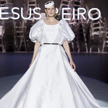Jesus Peirò