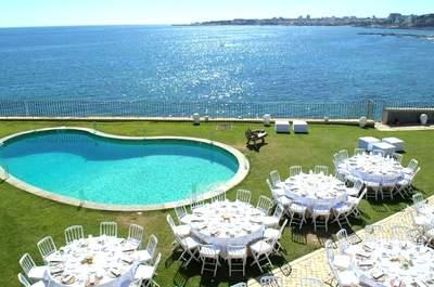 Portugal Destination Wedding: 5 segredos para um casamento deslumbrante!