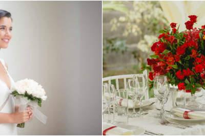 Casarse en Lima paso a paso: ¡Una guía-resumen con todo!