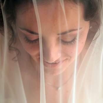 Vincitore ZIWA 2016: Miglior Fotografo Abruzzo