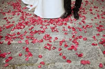 5 Tipps für schwangere Bräute – Schwanger und Hochzeit?