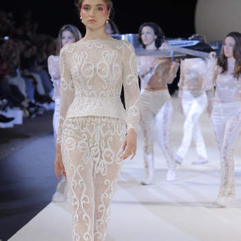 YolanCris. Credits_ Barcelona Bridal Fashion Week(3)