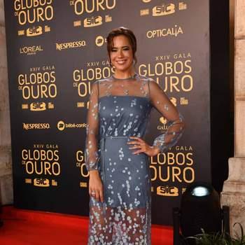 Adriane Garcia | Foto Divulgação