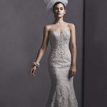 "<a href=""http://www.sotteroandmidgley.com/dress.aspx?style=5SS114LU"" target=""_blank"">Sottero and Midgley Spring 2015</a>"