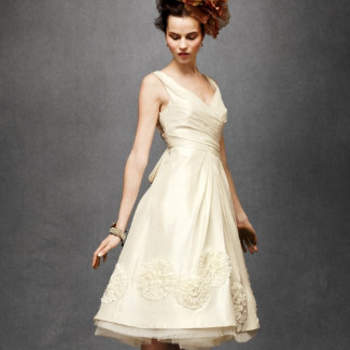 Pinwheel Tea Dress, 1.400$