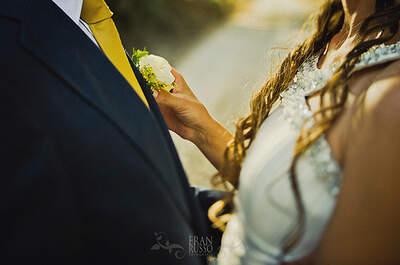 Exklusive Brautmode in 2014 – Basics, Trends und Tipps