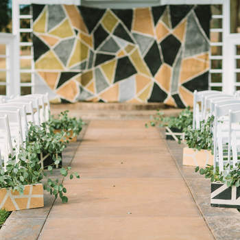 Credits: Let's Frolic Together Photography