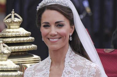 Lindas tiaras para novia: inspiración que te hará lucir como una auténtica princesa