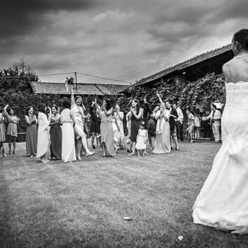 <img height='0' width='0' alt='' src='https://www.zankyou.it/f/rps-wedding-photography-64189' /> Clicca sulla foto per maggiori informazioni su Rps Wedding Photography</a>