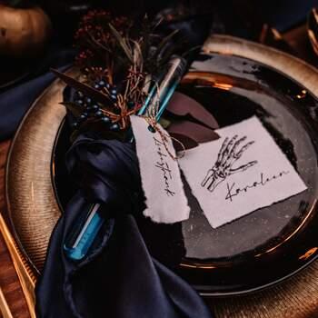 Natalescha Fotografie & Design