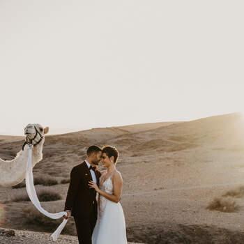 Credits: LAVU | Hochzeitsfotografie | telling stories of love