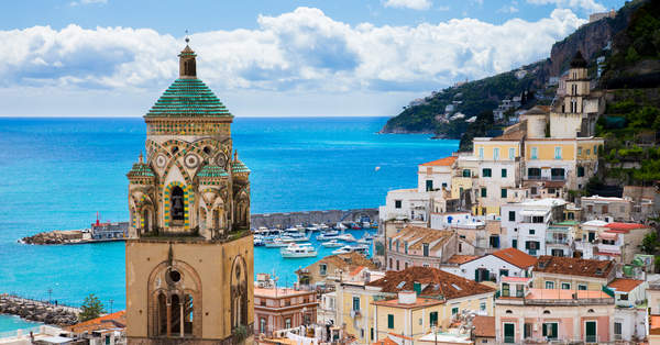 Matrimonio Spiaggia Positano : Guida alle spiagge di positano andare al mare in costiera amalfitana