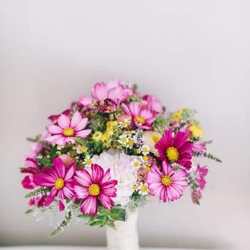 Credits: Die Kathe - Blumen by Katja Heil Fotografie
