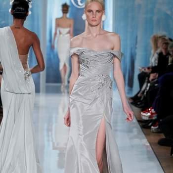 Фото: yudashkin.com
