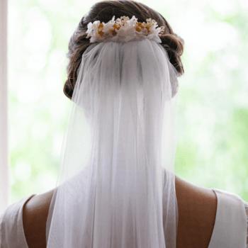Photo : Les Fleurs Dupont