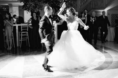 10 canciones de los beatles para tu boda: ¡Que vuelva el sonido clásico!